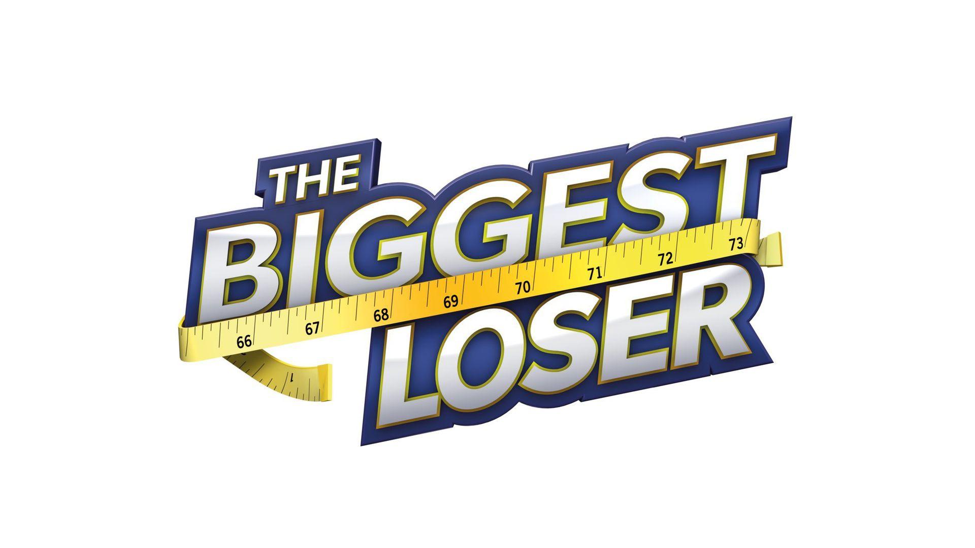 Www.The-Biggest-Loser.De