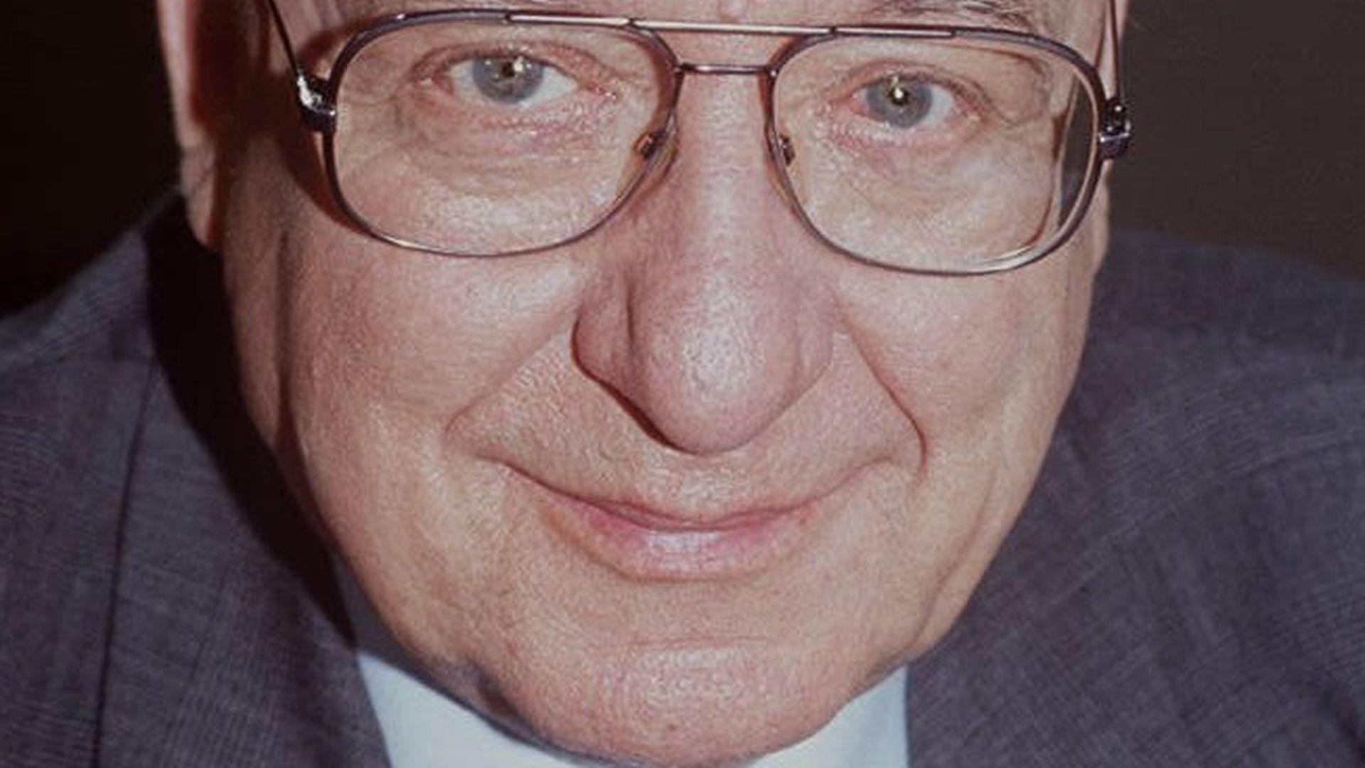 Ulrich Matschoss