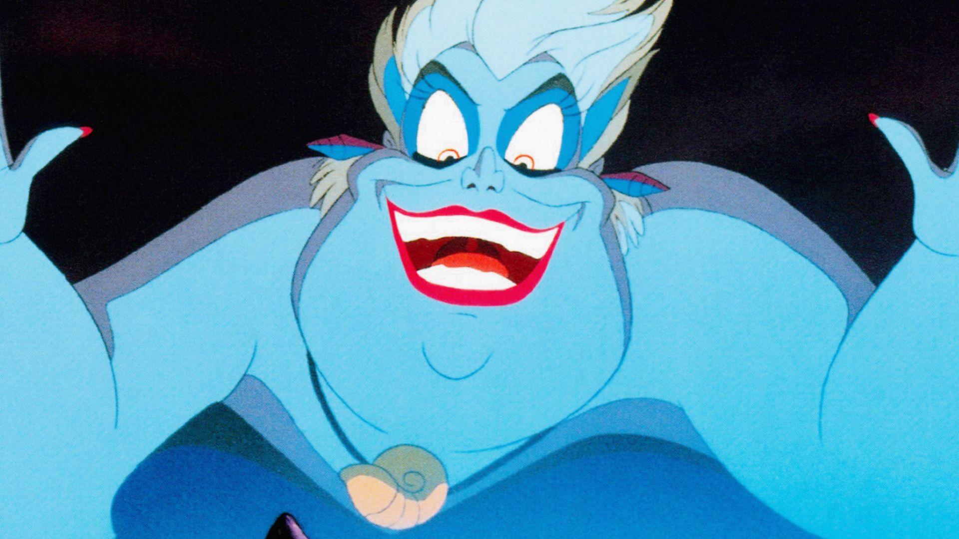 Disneys Arielle Alyssa Milano Stand Damals Modell Promiflash De