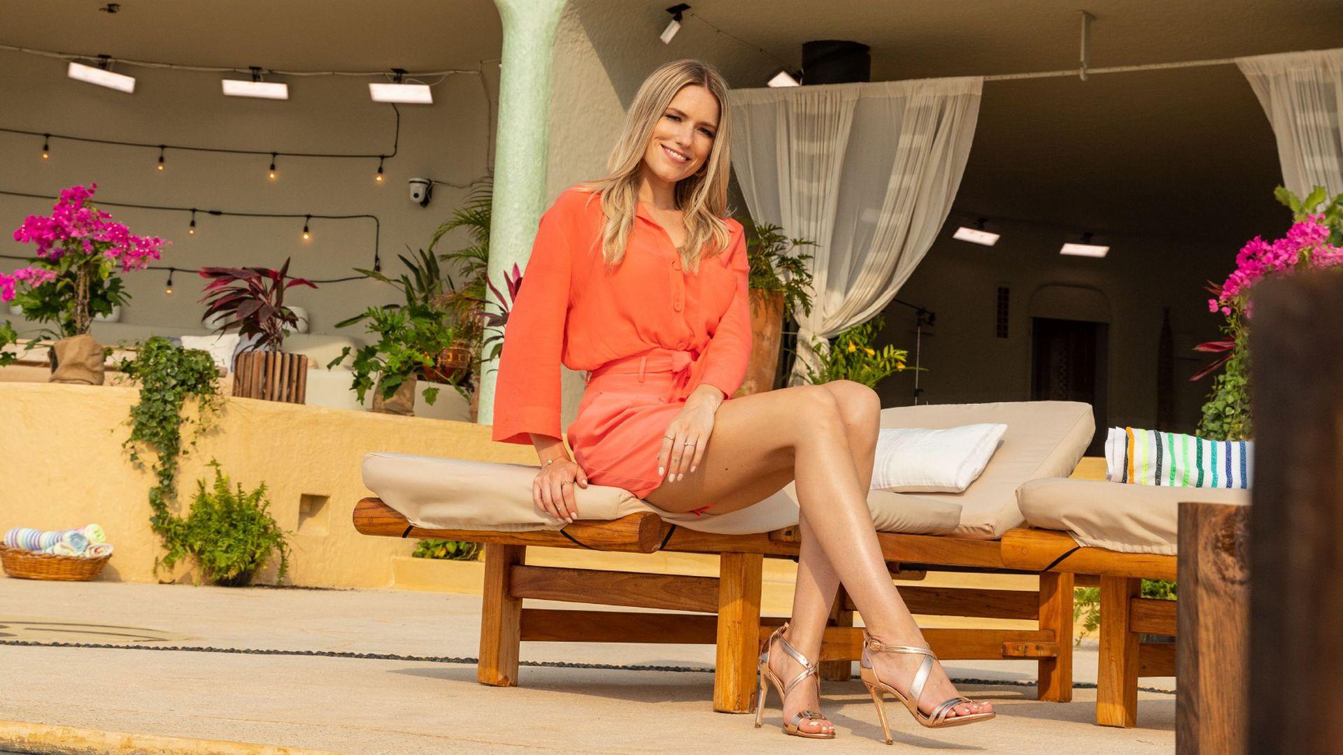 """Diese Single-Ladys ziehen bald bei """"Paradise Hotel"""" ein"""
