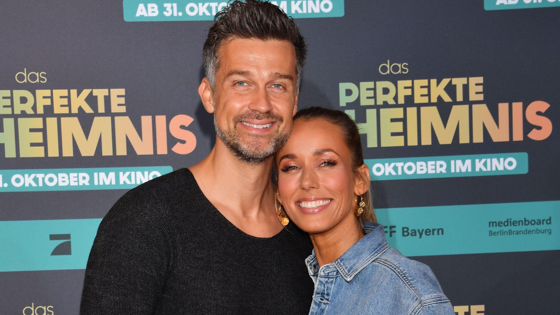 Deutsche Ehefrau Hat Versöhnungssex Mit Ehemann
