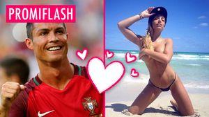 160620-Ronaldo-Thumb