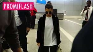 161004-Kim-Kardashian-Thumb