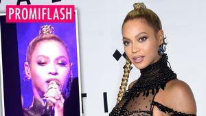 161017-Beyonce-Thumb