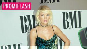 161103-Taylor-Swift