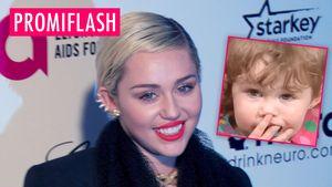 161123-Miley