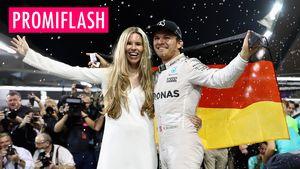 161201-Rosberg-Thumb