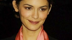 Fahrrad-Unfall! Filmfestival ohne Audrey Tautou