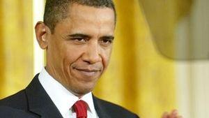 Zu welchen Songs rockt Barack Obama?