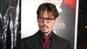Trailer: Alice im Wunderland mit Johnny Depp