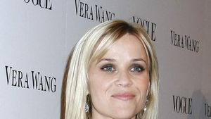Die Wiederkehr der Reese Witherspoon