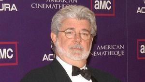 Film über George Lucas-Fans