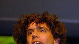 Sänger Mika outet sich als bisexuell!