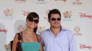 Nick Lachey: Liebescomeback mit Vanessa Minnillo?
