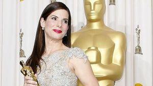 Oscars: Schock für Avatar
