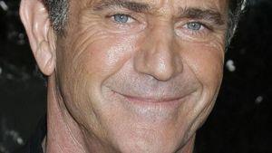 60.000 $ Unterhalt: Muss Mel Gibson das zahlen?