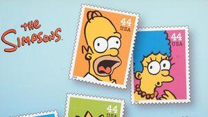 Happy Birthday: Die Simpsons seit 20 Jahren im TV