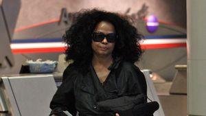 Diana Ross: Sorgerecht für Jackson-Kinder?