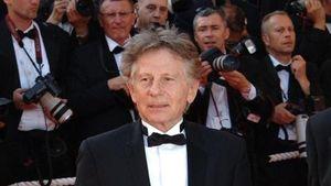 Roman Polanski vollendet Drehbuch im Knast