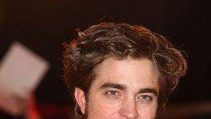 Robert Pattinson bewundert Porno-Stars