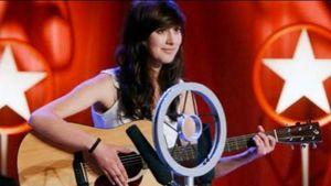 Popstars-Elif will solo durchstarten