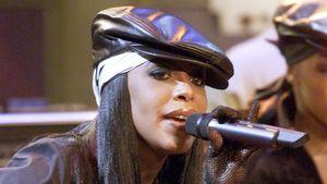 Vor 19 Jahren kam Aaliyah bei diesem Horror-Crash ums Leben