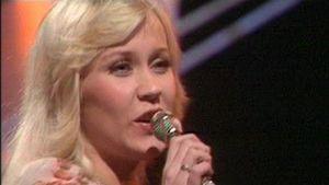 ABBA: Baldige Wiedervereinigung möglich!