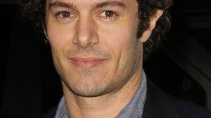Adam Brody ist sicher: Seth Cohen wäre längst tot!