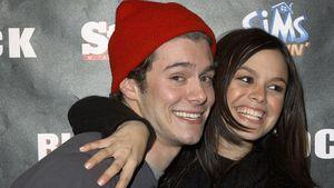 Rachel Bilson spricht über ihre Set-Liebe zu Adam Brody