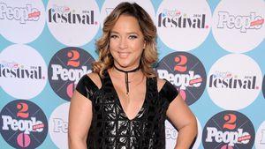 Adamari López, TV-Moderatorin