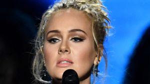 Nach Tour-Abbruch: Fans sind sauer auf Adele!