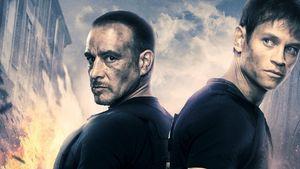 """Alarm für Cobra 11"": Staffelfinale holt Tagessieg"