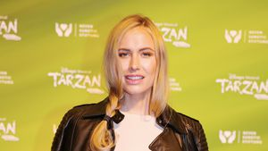 Frust wegen Insta-Stars: Alena Gerber macht ihrem Ärger Luft