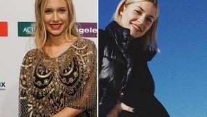 Darum ahnte Alena Gerber, dass Lena Gercke schwanger ist!