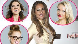 Bachelorette-Check: Das sagen Ex-Bachelor-Girls zu Jessica!