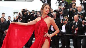 Mit offenem Brief: Victoria's Secret-Models gegen Missbrauch