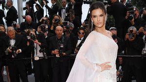 Fashion Night: Stars shoppen bei Missoni