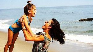 Promi-Nachwuchs 2014: Die 15 süßesten Bilder!