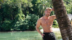 """Zu heiß! Das sagt Alex zu seiner """"Temptation Island""""-Sperre"""