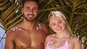 """Trotz Abfuhr: """"Love Island""""-Emilia erklärt Alex-Faszination"""