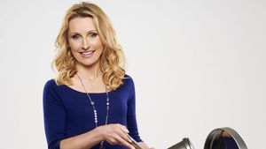 RTL lässt Familien in der Prime-Time abspecken
