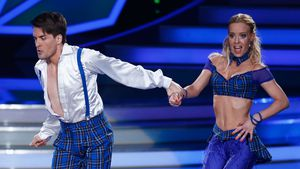 Dancing Star 2016? Detlef Steves plant Let's Dance-Comeback