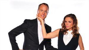 RTL-Sommerhaus: Das sind Alexander & Angelina Posth
