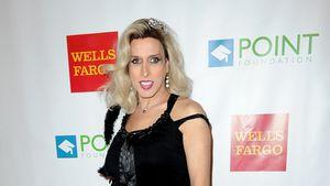 Todesursache bekannt! Alexis Arquette lebte 29 Jahre mit HIV