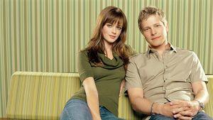"Fan-Entscheidung: IHN soll ""Gilmore Girls""-Rory lieben!"