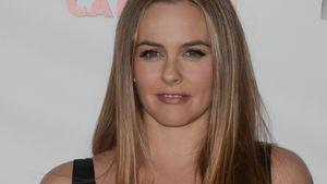 Alicia Silverstone, Schauspielerin
