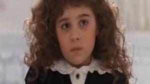 Was wurde eigentlich aus Curly Sue?
