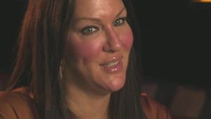 Allegra Curtis (46) wünscht sich noch ein Baby!