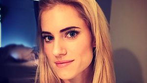 Allison Williams, Schauspielerin