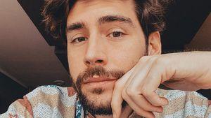 """Nach Trennung: Álvaro Soler hat """"keine Zeit für die Liebe"""""""